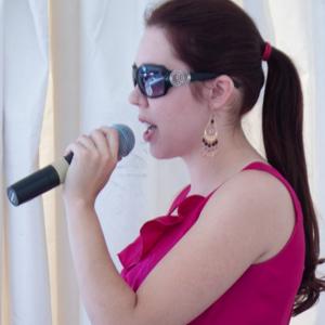 Lisa Harrigan Joseph July 25, 2010