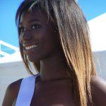 Adwoa Yamoah 2007-07-22
