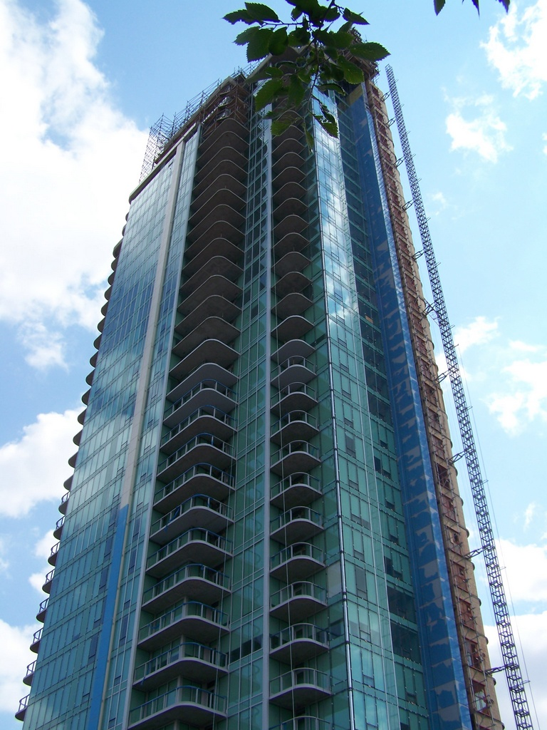 Beltline 2007-08-12 09