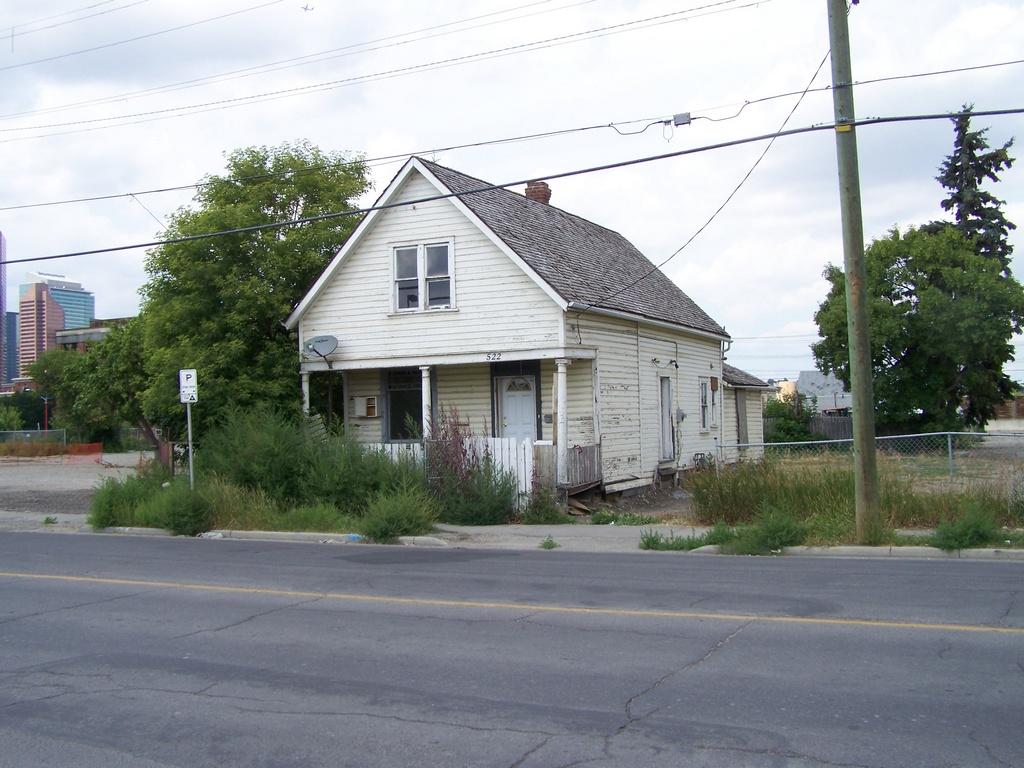 Beltline 2007-08-12 23