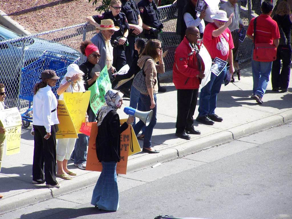 Anti-Racism Marlborough 47