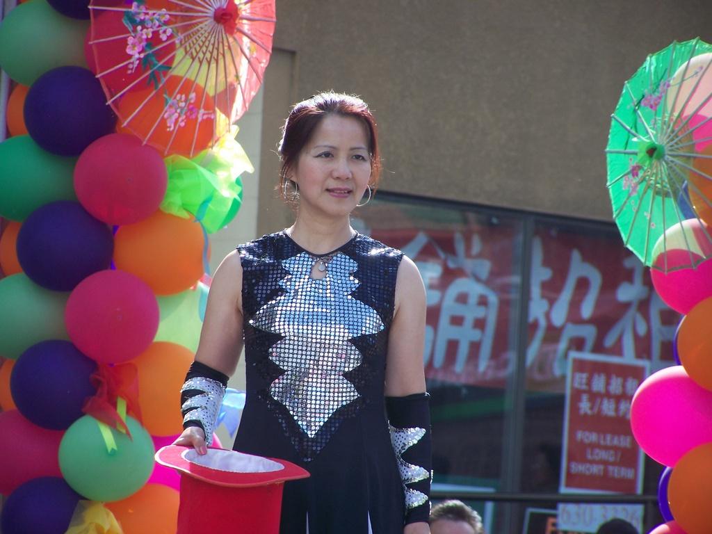 Chinatown 2007-08-18 037