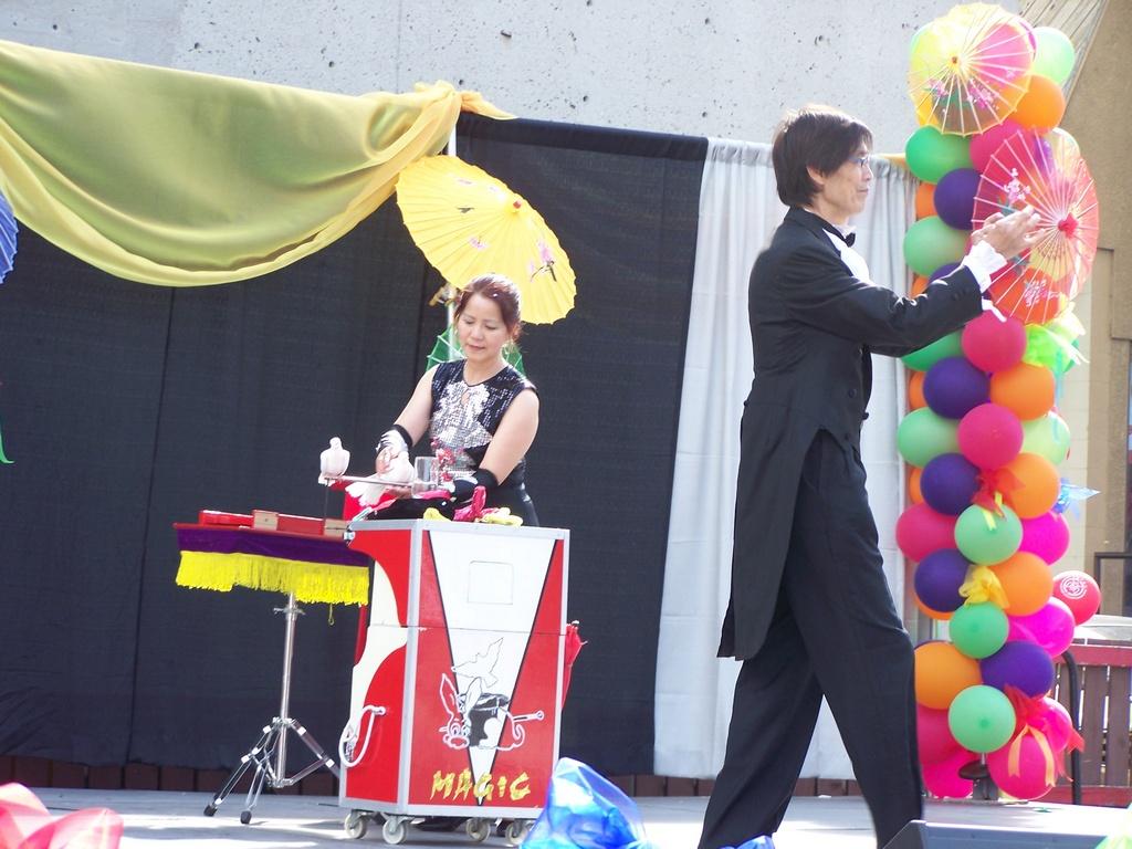 Chinatown 2007-08-18 040