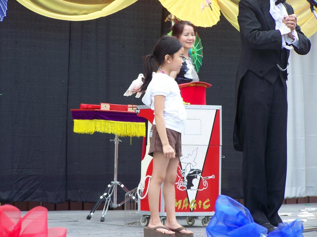 Chinatown 2007-08-18 049