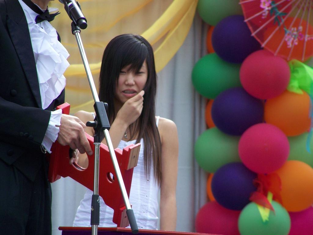 Chinatown 2007-08-18 054