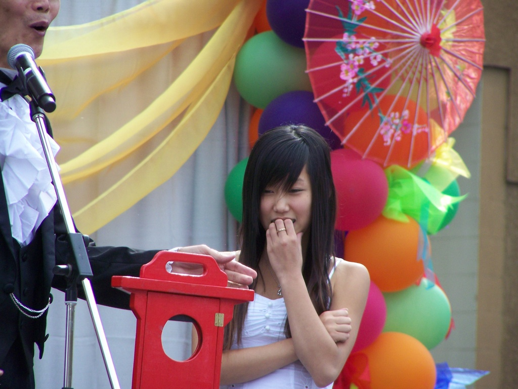 Chinatown 2007-08-18 056