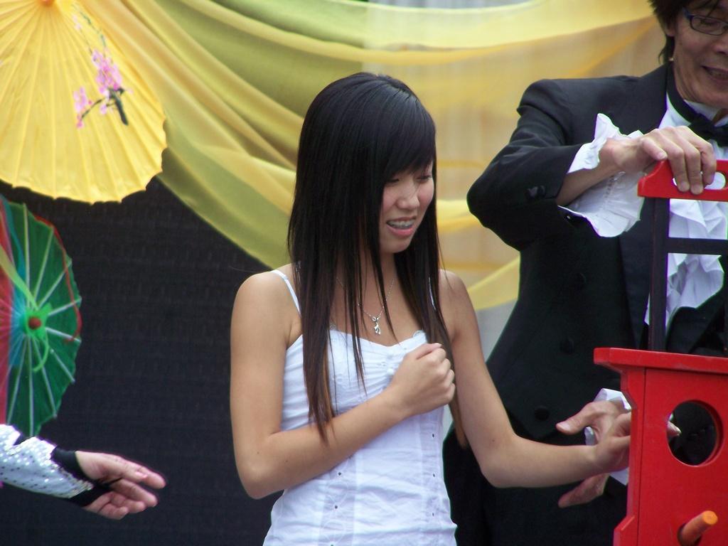 Chinatown 2007-08-18 060