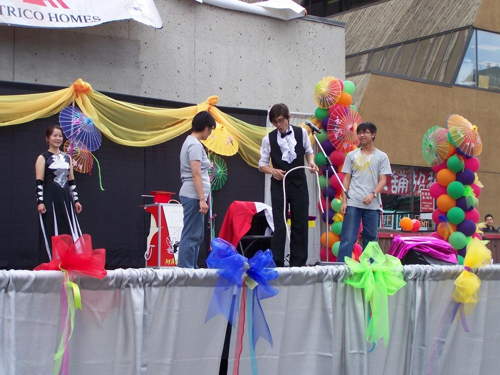Chinatown 2007-08-18 062