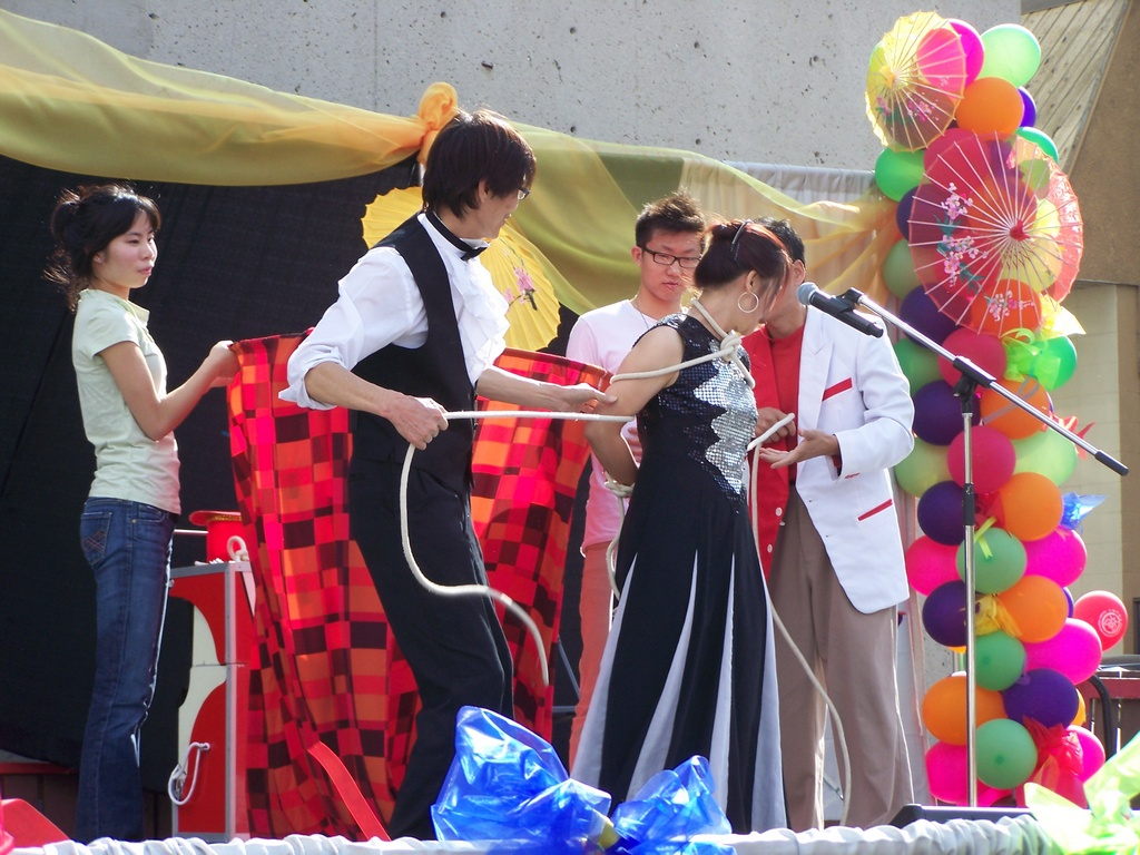 Chinatown 2007-08-18 070
