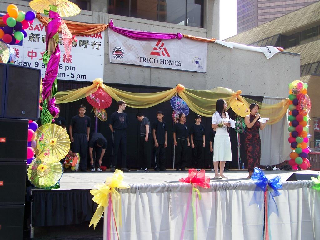 Chinatown 2007-08-18 075