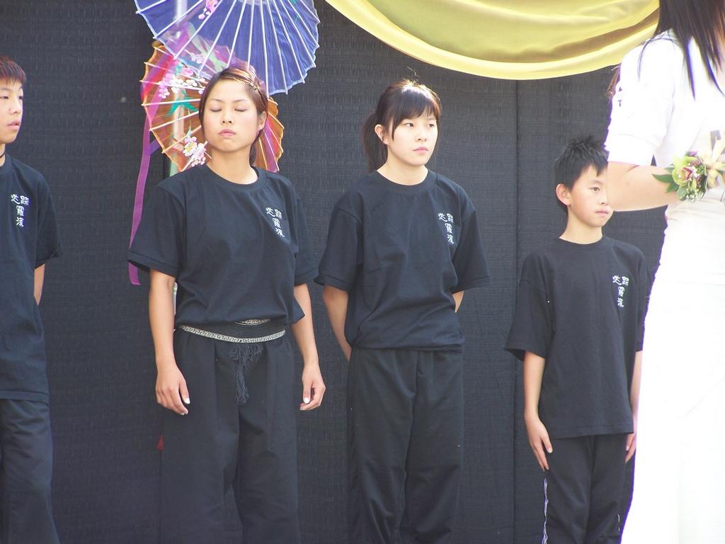 Chinatown 2007-08-18 077