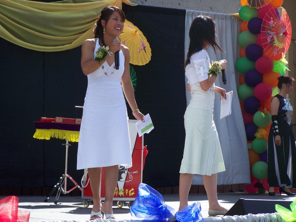 Chinatown 2007-08-18 029