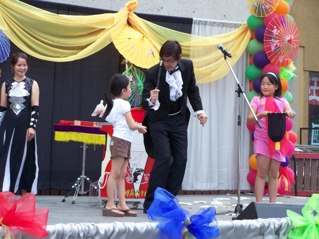 Chinatown 2007-08-18 051