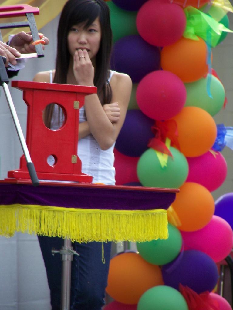 Chinatown 2007-08-18 055