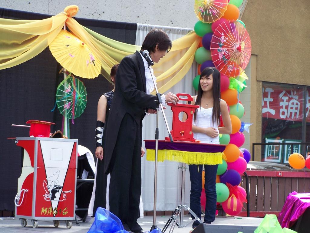 Chinatown 2007-08-18 057