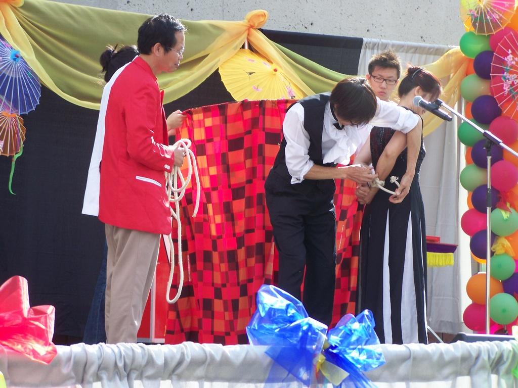 Chinatown 2007-08-18 069