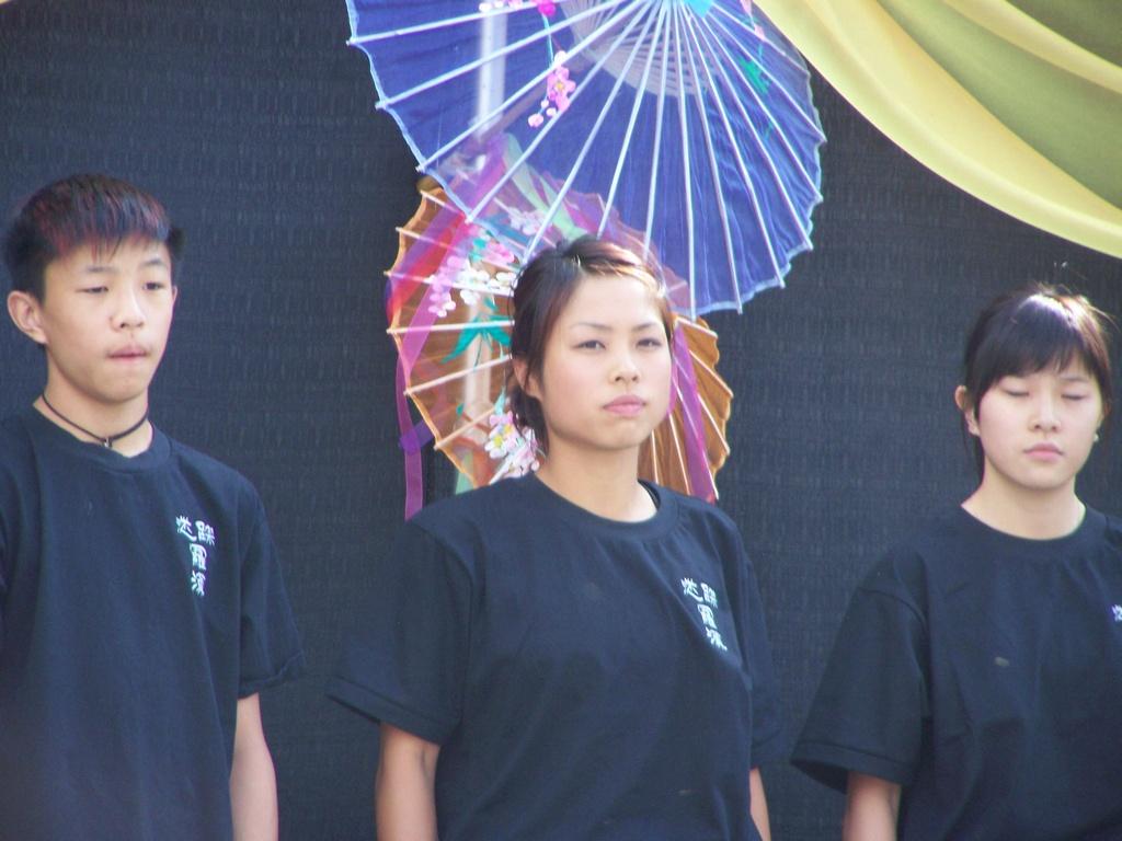 Chinatown 2007-08-18 076