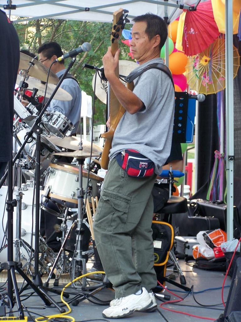 Chinatown 2007-08-18 132