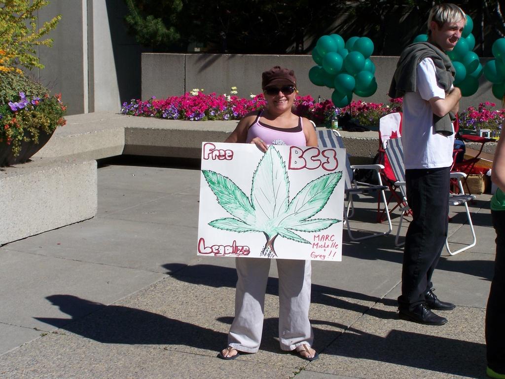 Marijuana Rally 2007-09-15 23