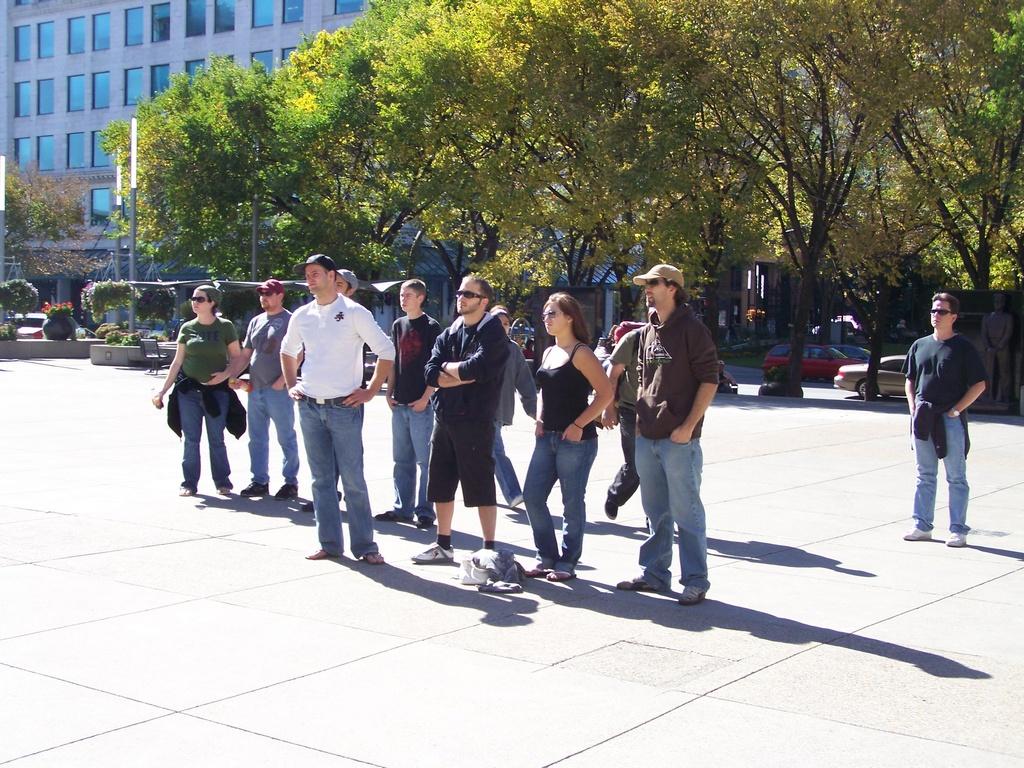 Marijuana Rally 2007-09-15 24
