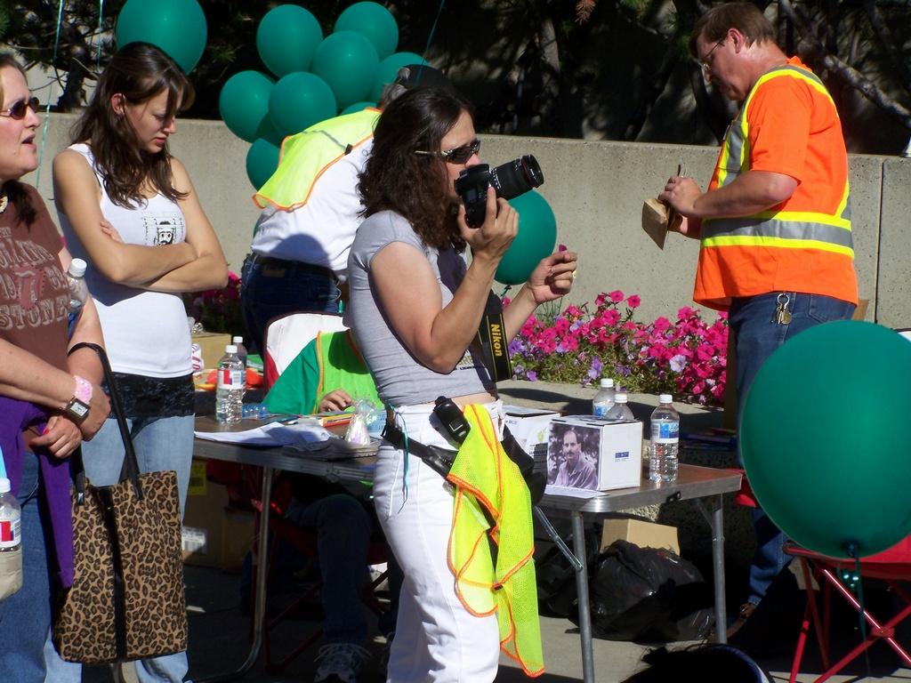 Marijuana Rally 2007-09-15 26