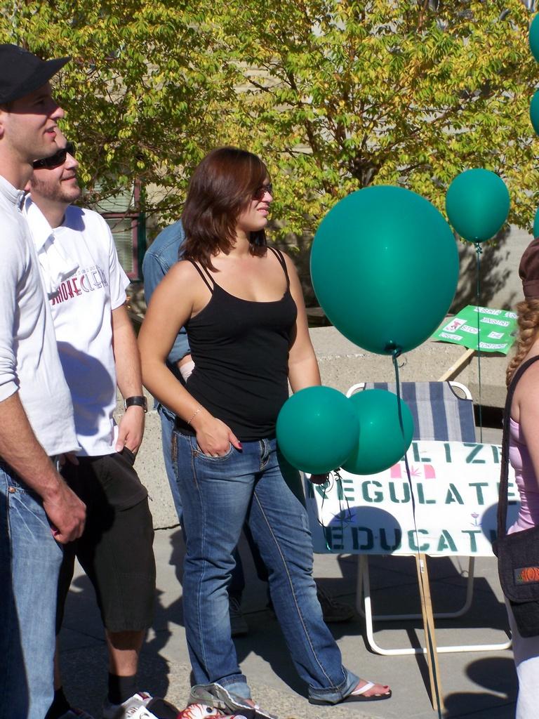 Marijuana Rally 2007-09-15 28