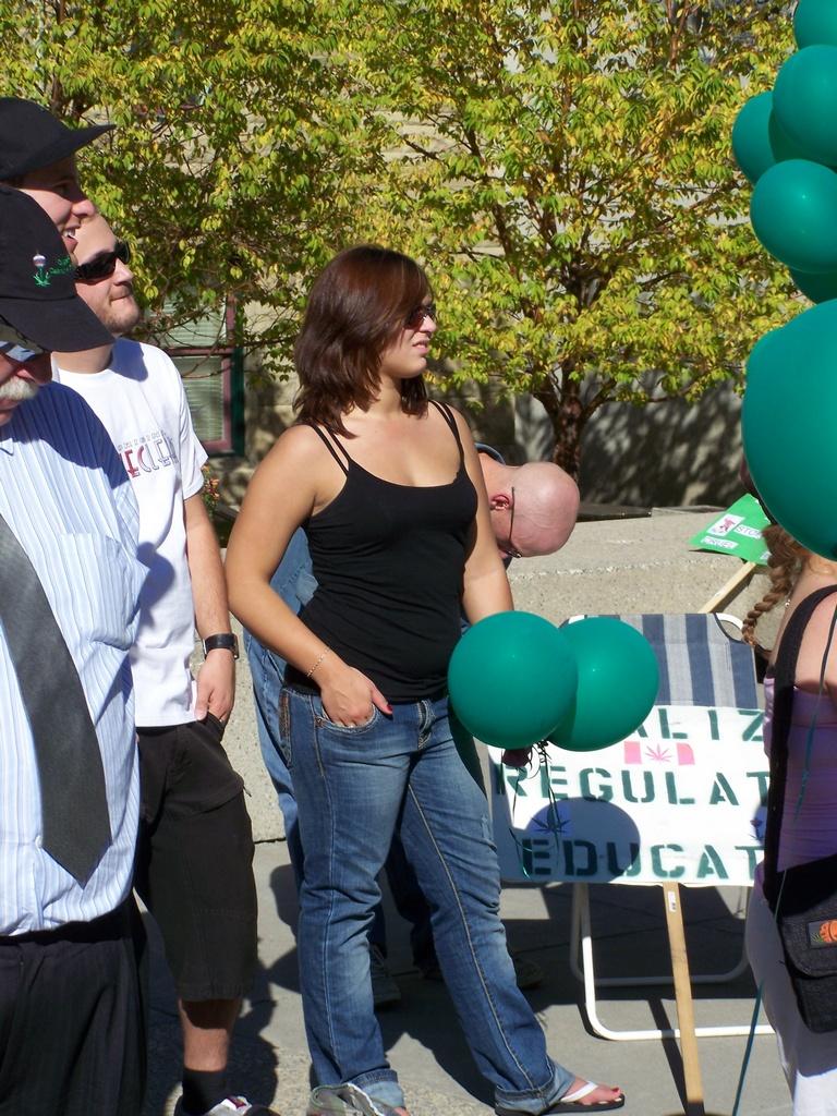 Marijuana Rally 2007-09-15 29