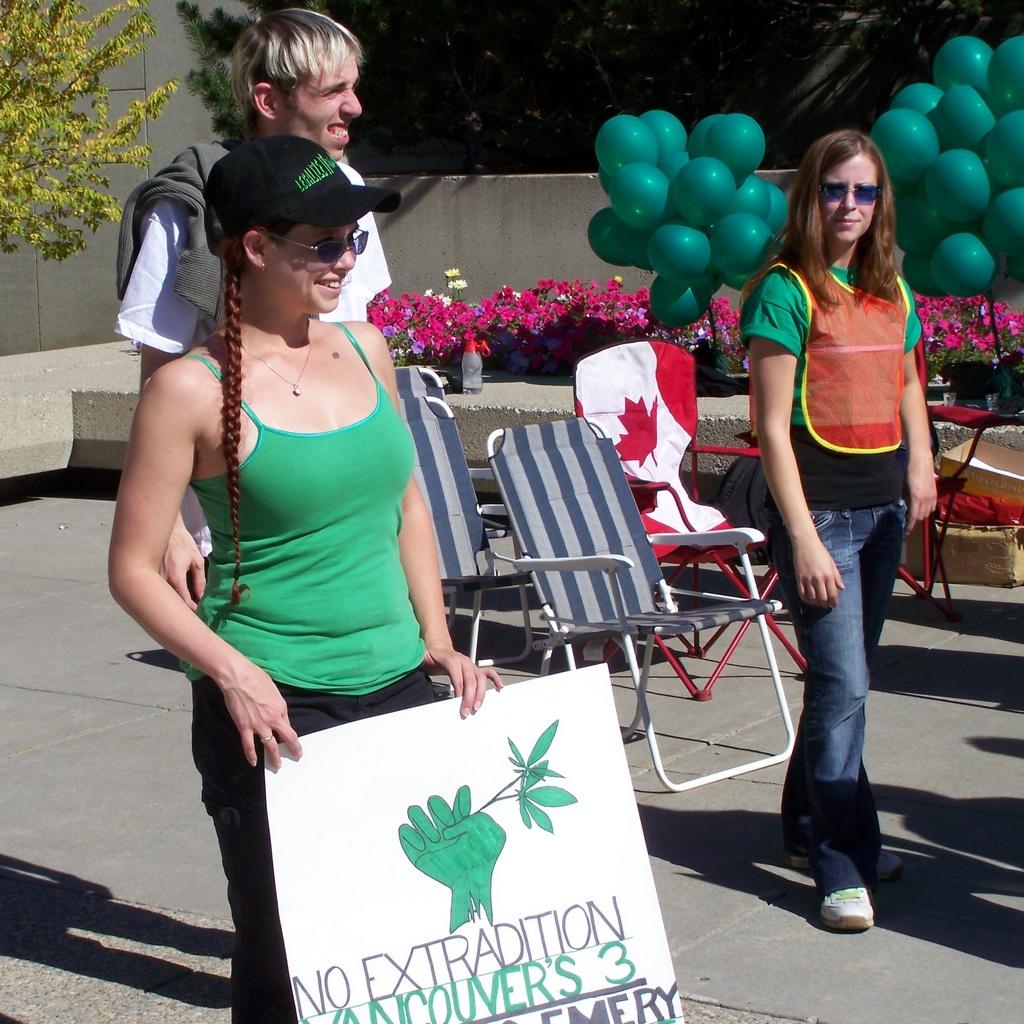 Marijuana Rally 2007-09-15 41
