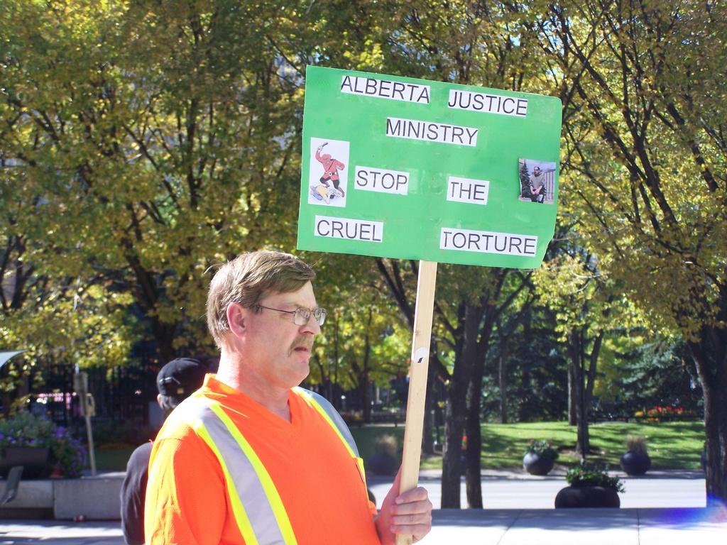 Marijuana Rally 2007-09-15 01
