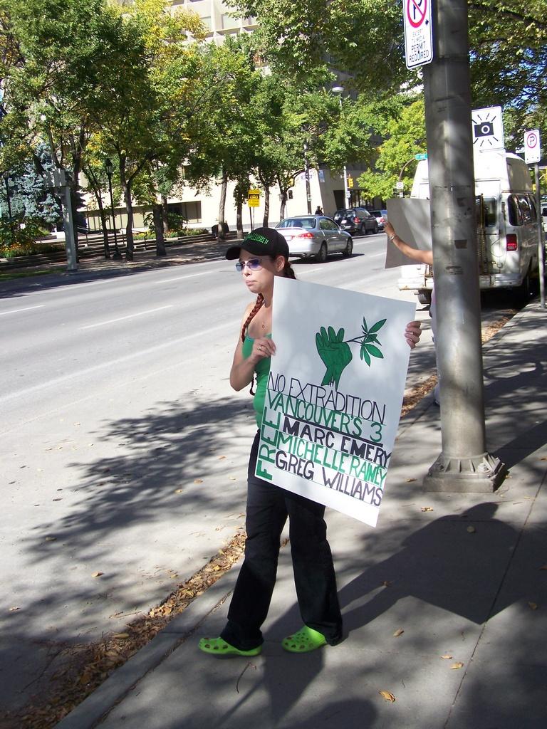 Marijuana Rally 2007-09-15 07