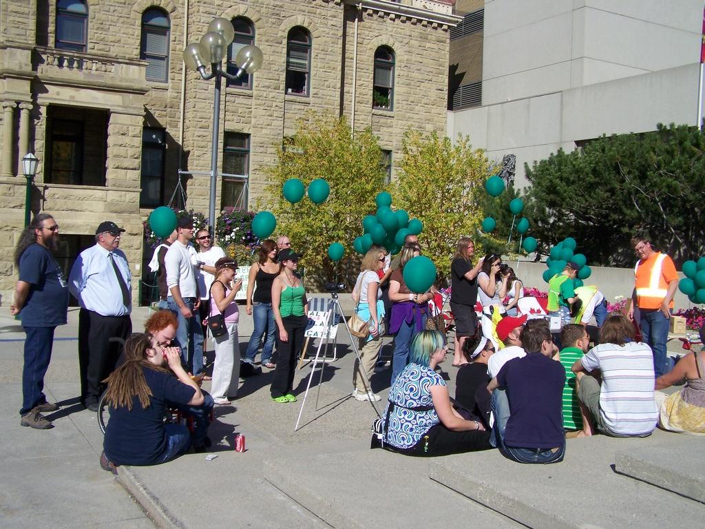Marijuana Rally 2007-09-15 32