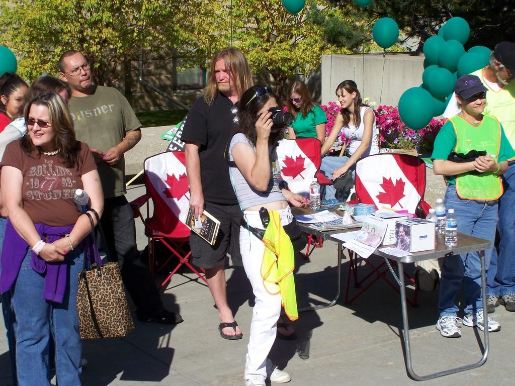 Marijuana Rally 2007-09-15 33