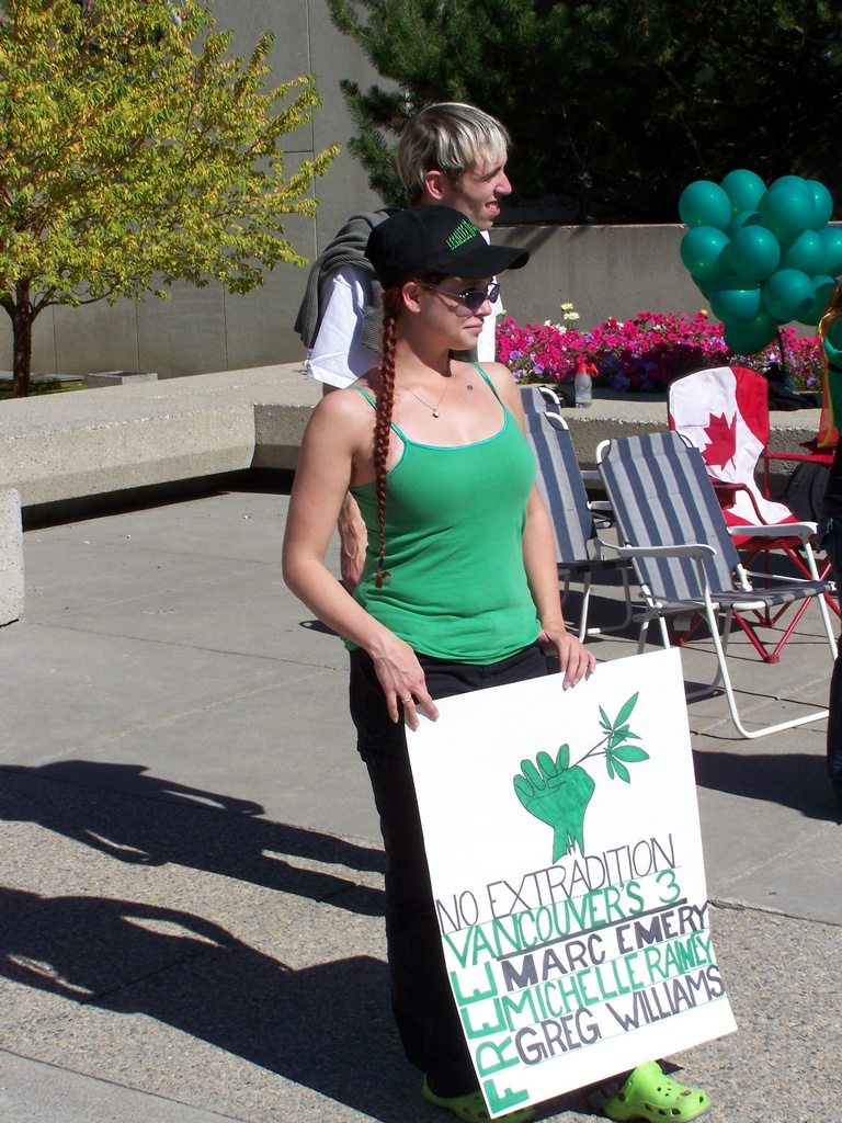 Marijuana Rally 2007-09-15 36
