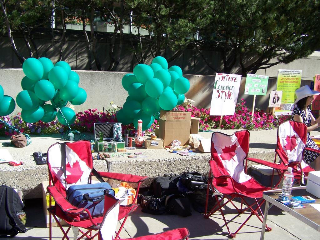 Marijuana Rally 2007-09-15 38