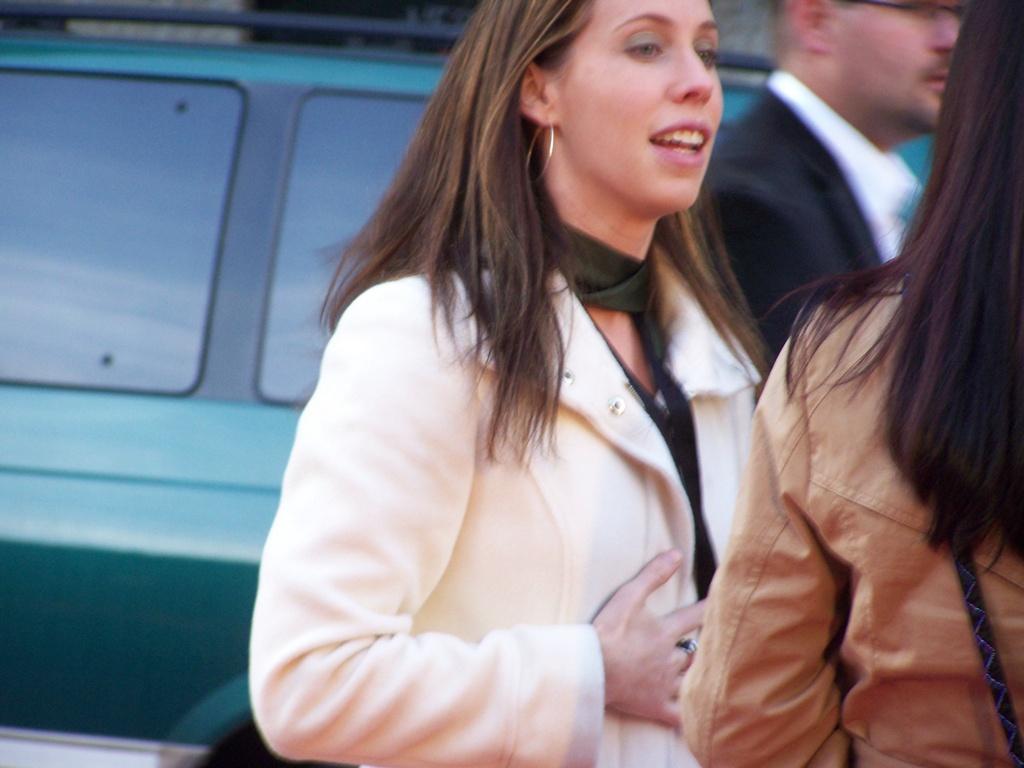 Calgary Film 2007-09-29 09