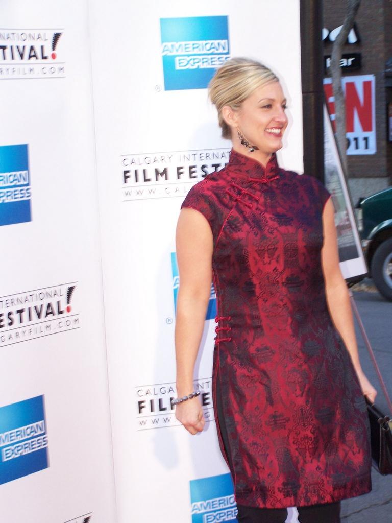 Calgary Film 2007-09-29 10