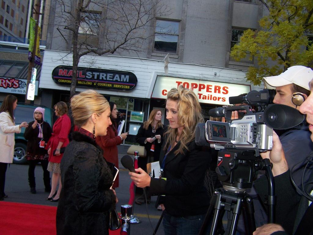 Calgary Film 2007-09-29 28