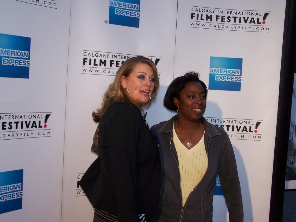 Calgary Film 2007-09-29 58