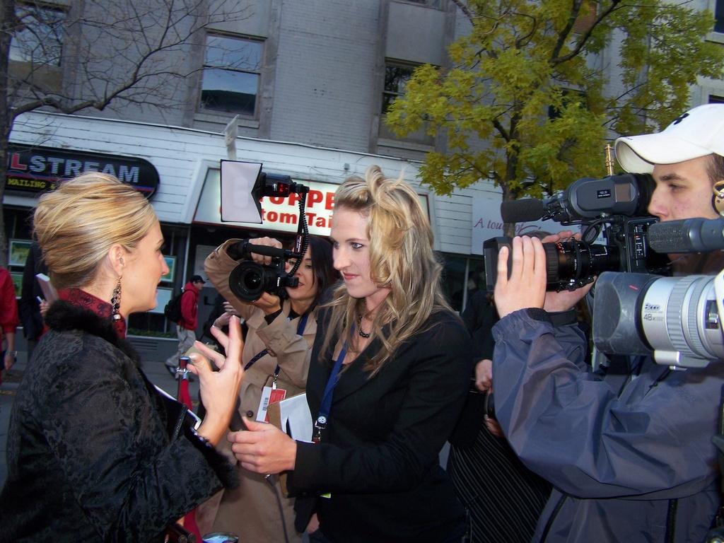 Calgary Film 2007-09-29 20