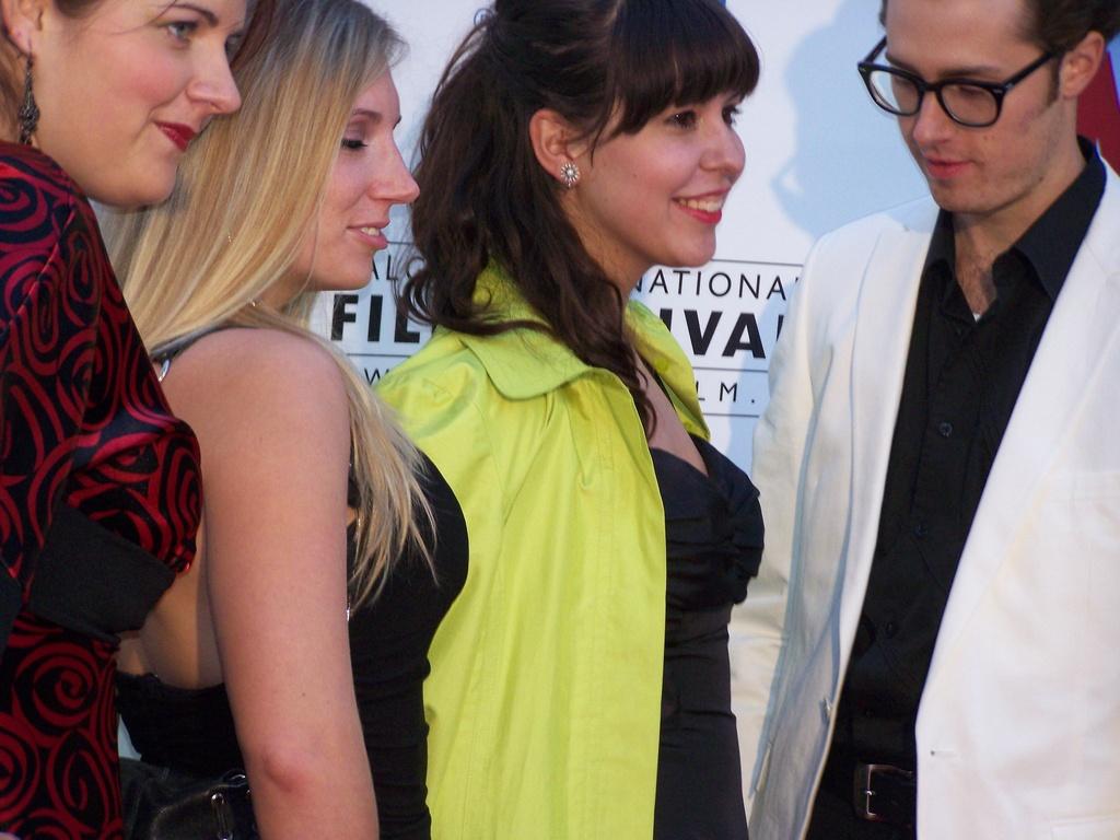 Calgary Film 2007-09-29 39