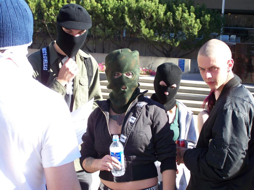 Racism Rally 2007-10-14 055