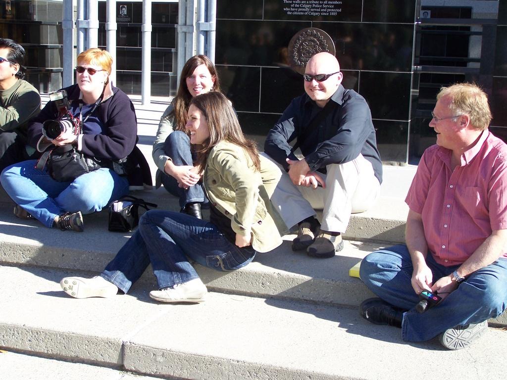 Racism Rally 2007-10-14 148