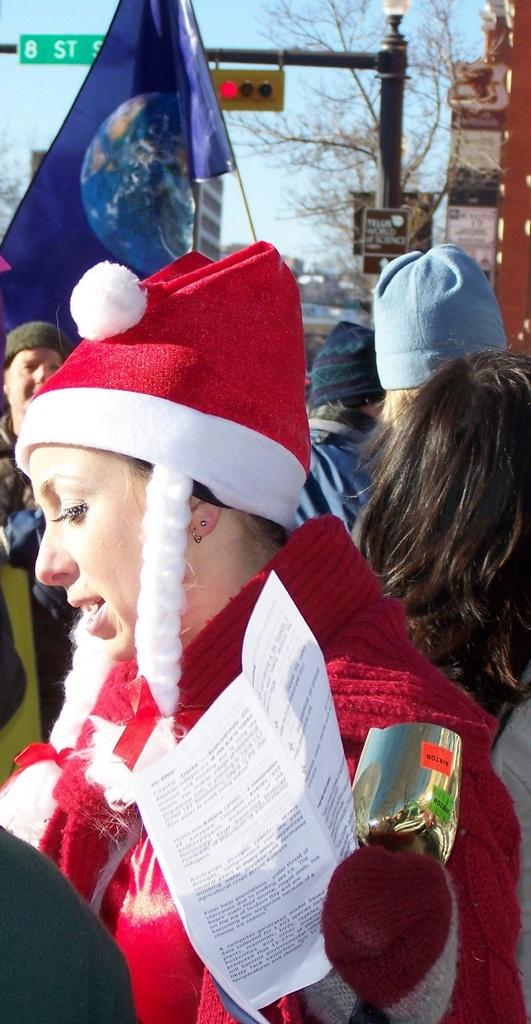 Tomkins Park 2007-12-08 11
