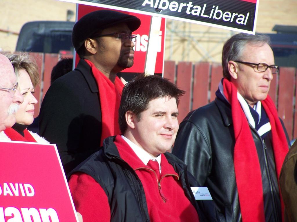 Taft at Holy 2008-02-20 25