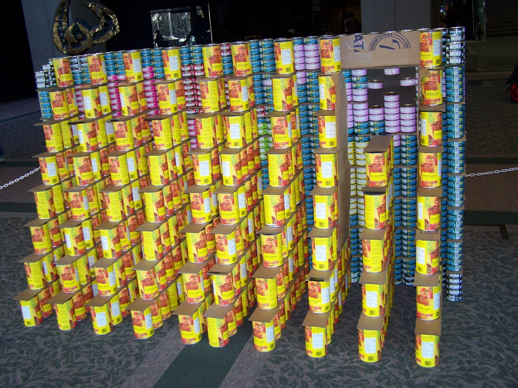 Cans 2008-02-25 06