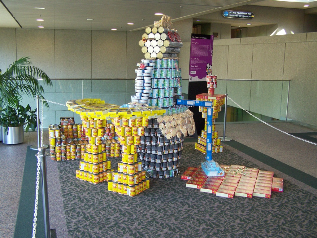 Cans 2008-02-25 12