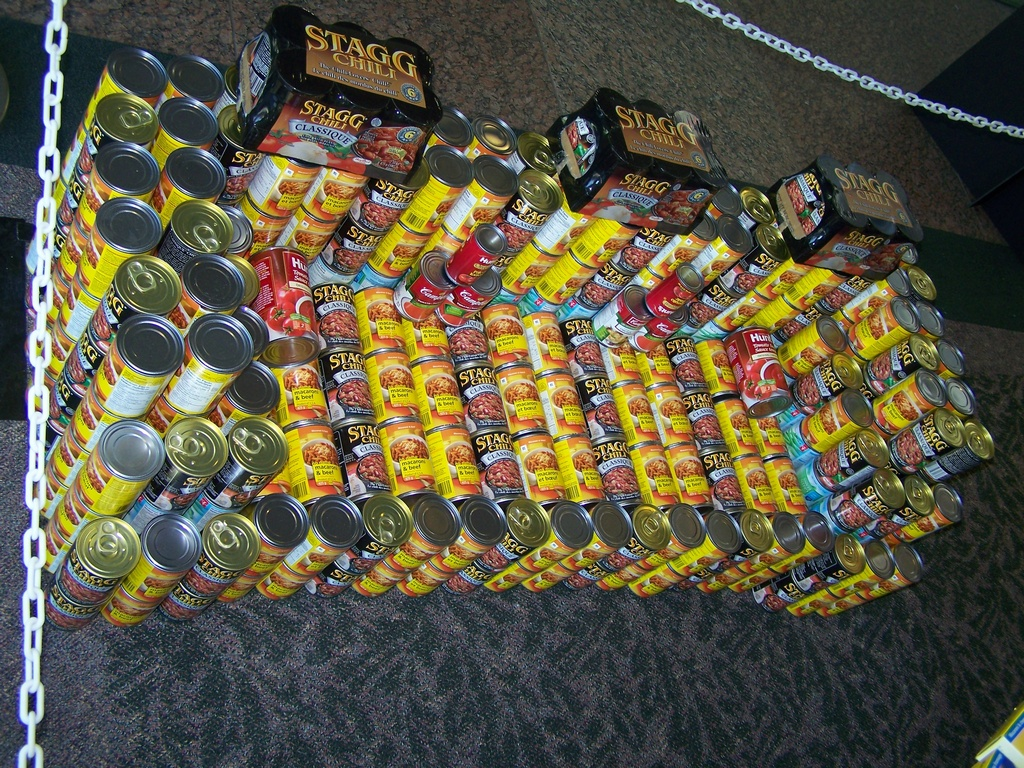 Cans 2008-02-25 13
