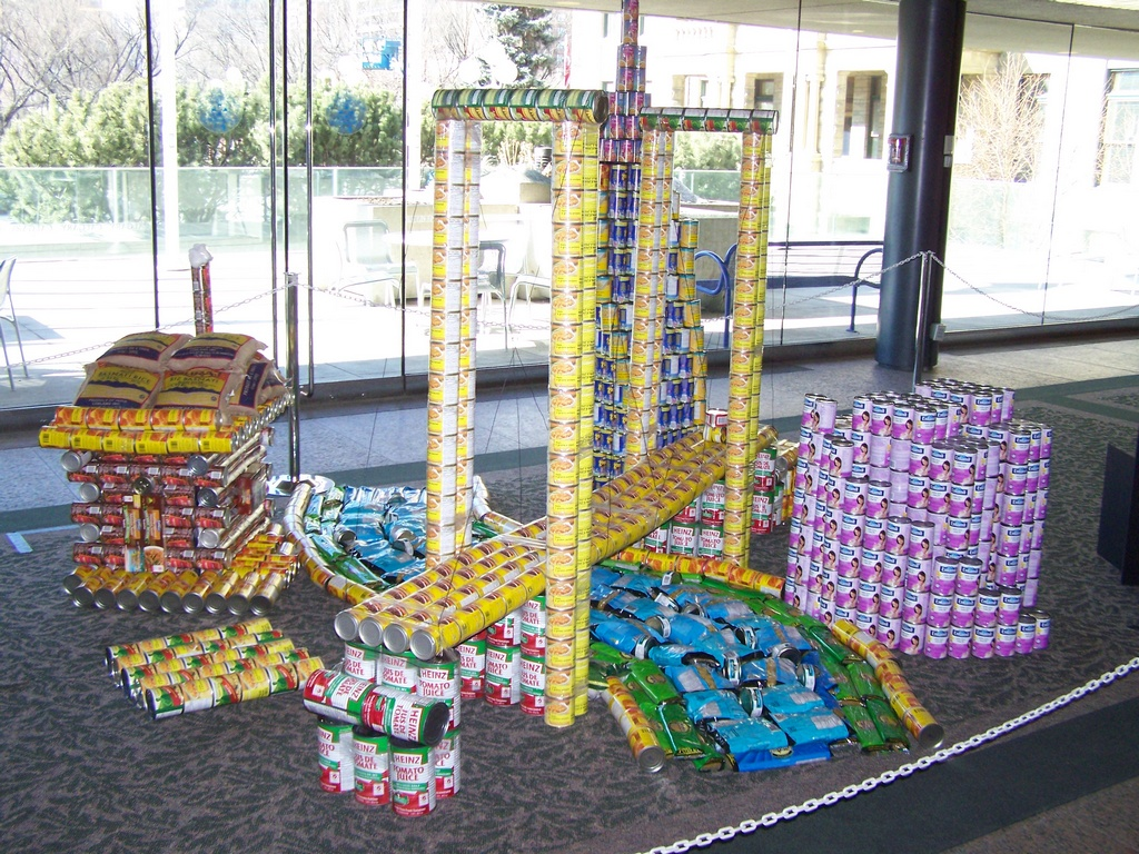 Cans 2008-02-25 01