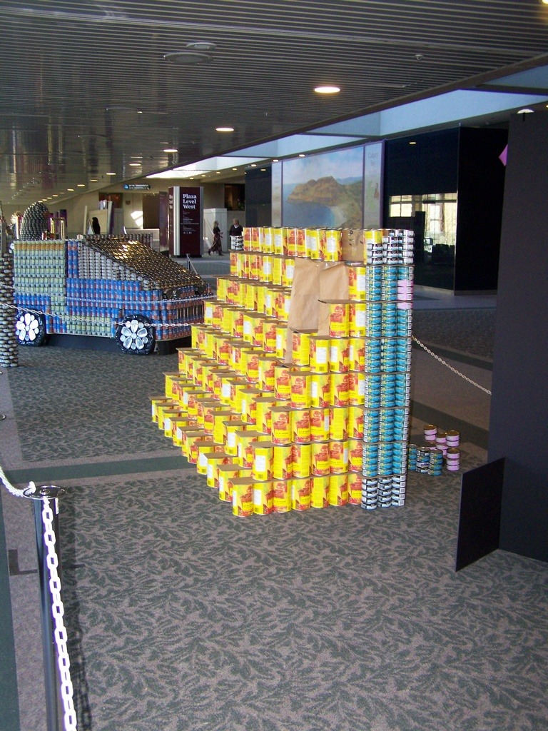 Cans 2008-02-25 05