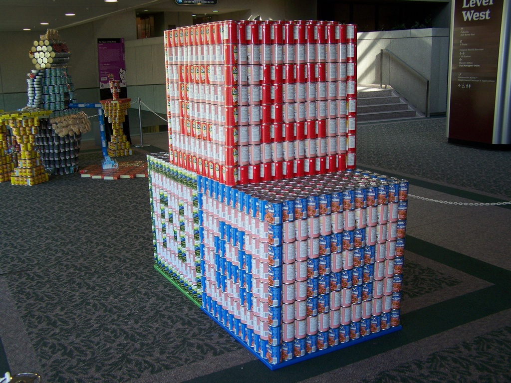 Cans 2008-02-25 11